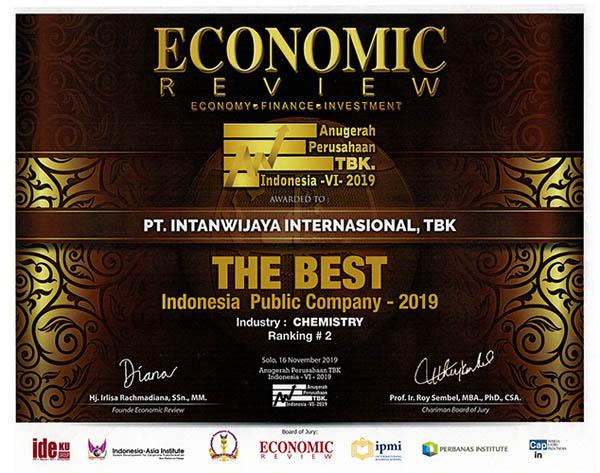 Economic Review 2019_inner