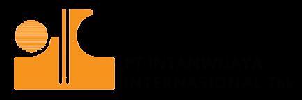 PT INTANWIJAYA INTERNASIONAL Tbk